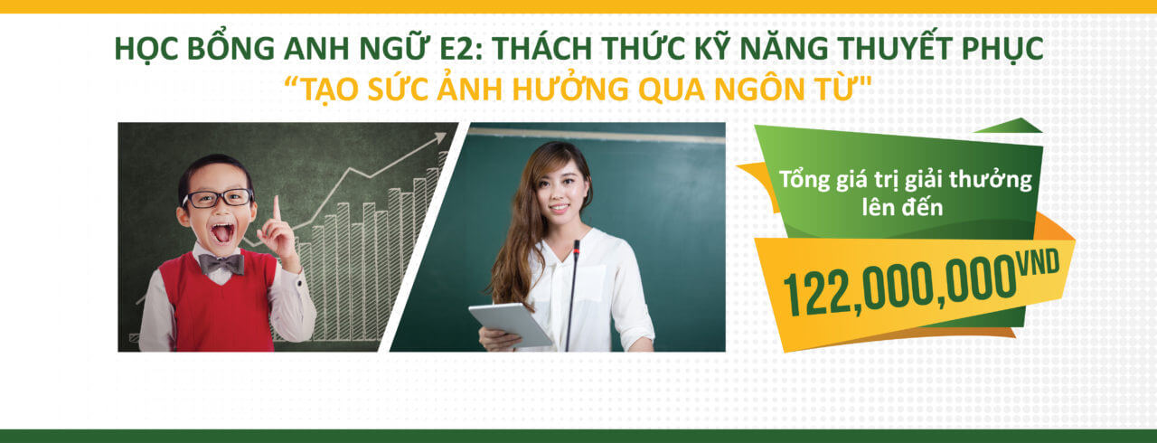 English Scholars Challenge