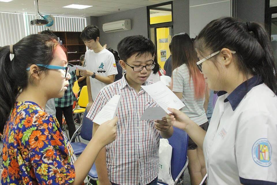 Hoc bong Anh Ngu E2 - Workshop ky nang (7)