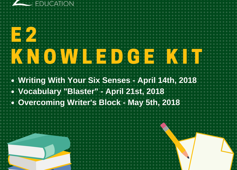 Chuỗi hội thảo Knowledge Kit giúp trẻ tự học tốt hơn tại nhà