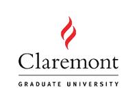 CLAREMONT UNIVERSITY