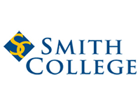 SMITH-COLLEGE