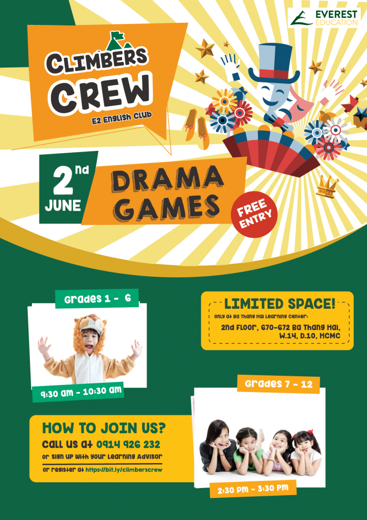 Climbers-Crew-Poster-Drama-games