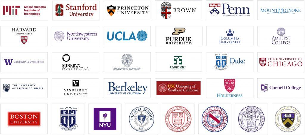 top colleges logo - desktop