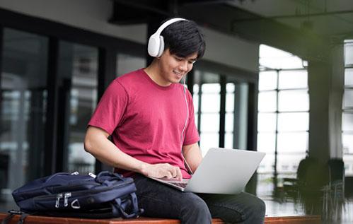 online-tutoring-learn-anywhere