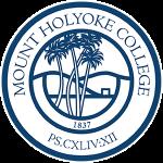 Mount-Holyoke-College-logo