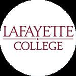 lafayette-college-logo