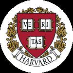 logo-harvard-university