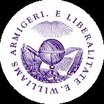 logo-williams-college