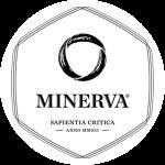 minerva-logo