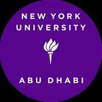 nyu-abu-dhabi-logo