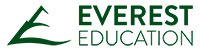 logo-everest-education