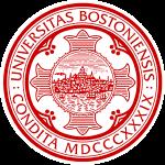 boston-logo