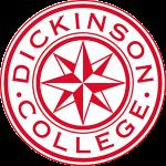 dickinson-logo