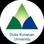 duke-kunshan-logo
