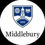 middlebury-logo