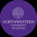 northwestern-qatar-logo