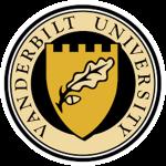 vanserbilt-logo