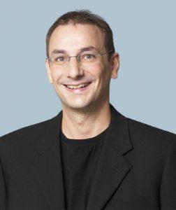 Stefan-Zimmerman-College-Compass