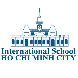 ishcmc-logo