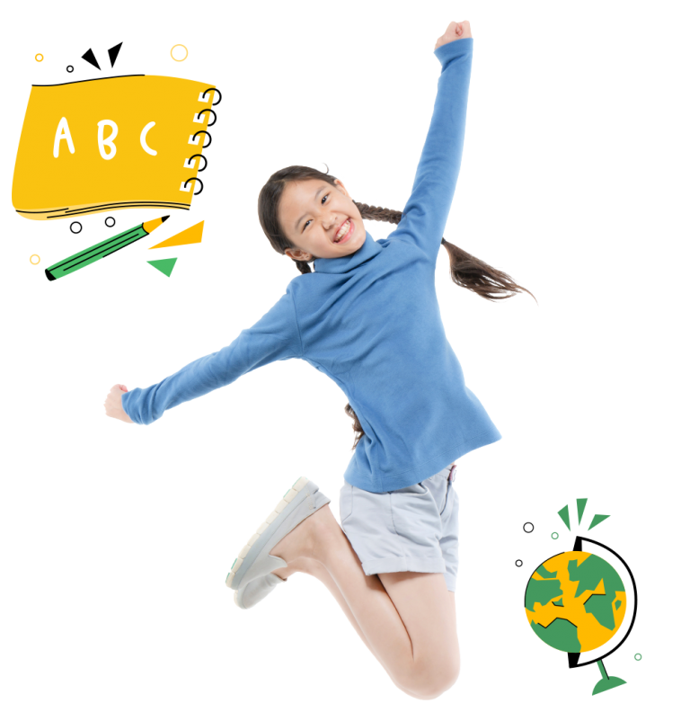english-language-arts-kid