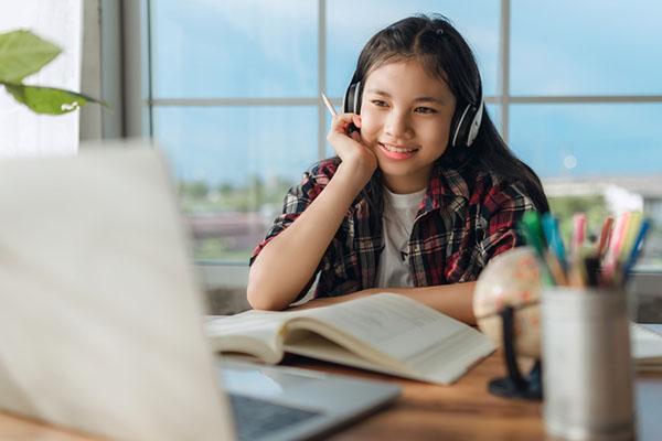 goal-tutoring-online