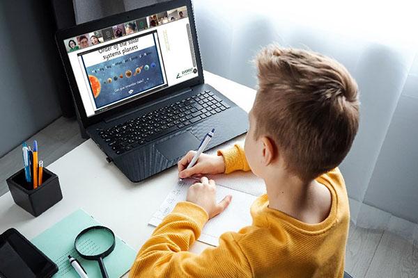 online-learning-modern-platform-connecting-students-teacher