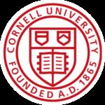 Cornell-University-logo