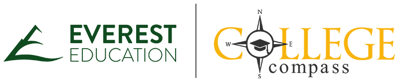 Logo-College-Compass