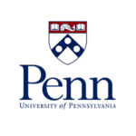 Pennsylvania-university-logo