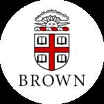 brown-university-logo