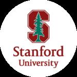 stanford-univeristy-logo