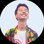 nguyen-van-chien-college-compass