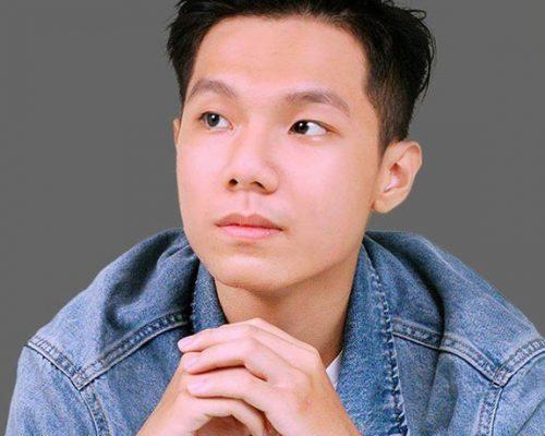 Dao Duc Huy