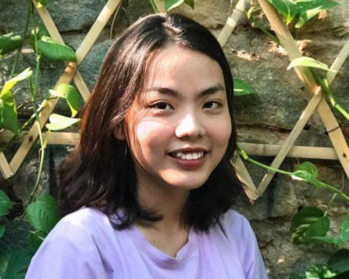 Dau Nha Linh