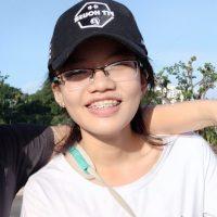 Pham Kha Han