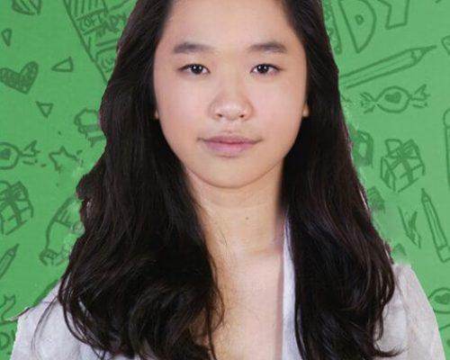Le Thuy Linh