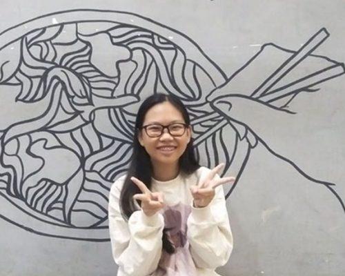 Tran Khanh Linh