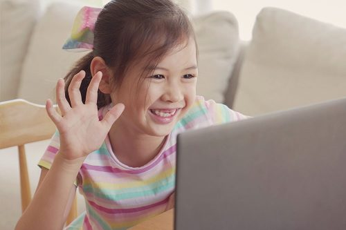 primary-student-learning-online-math-everest-education